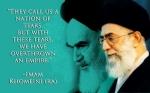 ImamKhomeini
