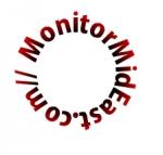 MonitorMidEast