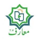 maarif.tv