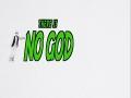 Which God do you Worship?   Biskit   English
