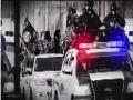 ISIS and U.S. police resemble one another -Leader Ayat. Khamenei - Farsi Sub Eng