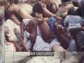 Saudi govt. overlooked security of Hajj irresponsibly | Leader Ayat. Khamenei - Farsi Sub Eng