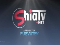 15 Shaaban Felicitations and 9th Anniversary of SHIATV.net - All Languages