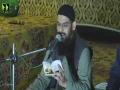 [شبِ نیمۃ شعبان] - [Youm-e-Mustazafin-e-Jahan] Br. Mubashir Zaidi | Dua-e-Kumail - Urdu
