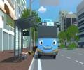 [Season-3] E08 - Kids Cartoon - TAYO - Tayo-s Promise   English