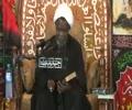 Day 10: Commemoration of the Martyrdom of Imam Hussain (A .S) Night Session shaikh ibrahim zakzaky – Hausa