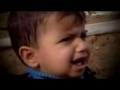 OFFICIAL DEC Gaza Aid Appeal - BANNED by the BBC and SKY - English
