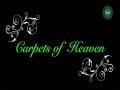 Carpets of Heaven | Farsi sub English