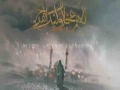 [Short Clip] - H.I. Syed Ali Murtaza Zaidi | امام مہدیؑ سے دوری کے تین اہم اسباب - Urdu