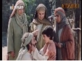 Prophet Yousuf (a.s.) - Episode 4 in URDU [HD]