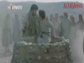 Prophet Yousuf (a.s.) - Episode 6 in URDU [HD]