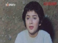 Prophet Yousuf (a.s.) - Episode 7 in URDU [HD]