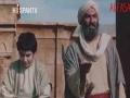 Prophet Yousuf (a.s.) - Episode 10 in URDU [HD]