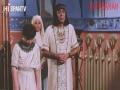 Prophet Yousuf (a.s.) - Episode 11 in URDU [HD]