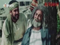 Prophet Yousuf (a.s.) - Episode 15 in URDU [HD]