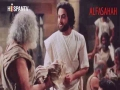 Prophet Yousuf (a.s.) - Episode 20 in URDU [HD]