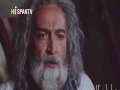 Prophet Yousuf (a.s.) - Episode 22 in URDU [HD]