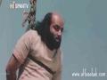 Prophet Yousuf (a.s.) - Episode 23 in URDU [HD]