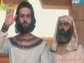 Prophet Yousuf (a.s.) - Episode 28 in URDU [HD]