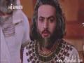 Prophet Yousuf (a.s.) - Episode 34 in URDU [HD]