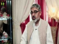 [Interview] Iran or Saudi Politicizing Hajj - H.I Syed Ali Murtaza Zaidi   Urdu