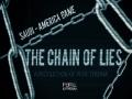 Saudi-America Game   The Chain of Lies   Episode 7   English
