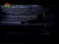 [02] Darakshan-e-Inqilab - Documentary on Islamic Revolution of Iran - Urdu