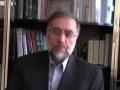 30th Anniversary of the Islamic Revolution - Feb 2009 - English