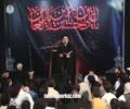 Imam-e-Sajjad A.s Muhafiz-e-Imamat  - Ustad Syed Jawwad Naqvi - Urdu