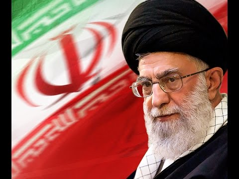 [03 November 2016] Iran\\'s Leader: Compromise with US sill intensify country's problems | Press TV English