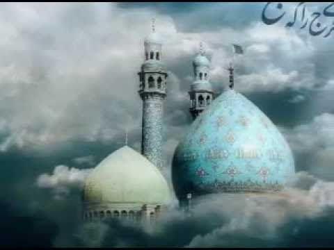 Islamic Unity - Important Message from Hujjatul Islam Moulana Shabbiri - Urdu
