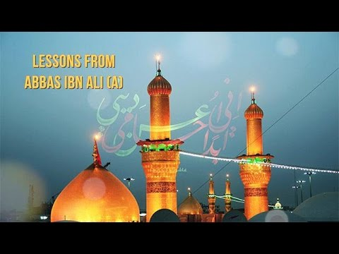 May Allah curse you and your offer for Safety!   A clip by Shaykh Isa Qasem   Arabic sub English