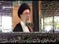 محمد رسول اللہ ، عزیز تر از جان پیامبر اکرم کی حیات مبارکہ کے دوران