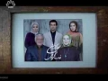 [ Drama Serial ] منزل کی کٹھن راہیں - Episode 13 | SaharTv - Urdu
