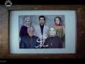 [ Drama Serial ] منزل کی کٹھن راہیں - Episode 17 | SaharTv - Urdu