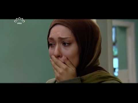 [ Drama Serial ] منزل کی کٹھن راہیں - Episode 18 | SaharTv - Urdu