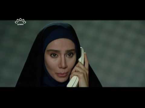 [ Drama Serial ] منزل کی کٹھن راہیں - Episode 21 | SaharTv - Urdu