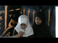 Children Majlis - Zainabia MI 2009 - Speech - Zainab And Aelia - English