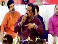 [Jashan Sayed-us-Shouda a.s 2017] Manqabat : Br. Shuja Rizvi - IRC Karachi - Urdu