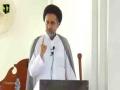 [ Friday Sermon ] 19 May 2017 | H.I Haider Naqvi - Masjid Yasrab Karachi - Urdu