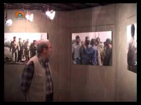 خرم شہر - Sahar TV - Urdu