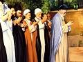 امام خمینیؒ کی زندگی کے آخری لمحات   Farsi sub Urdu