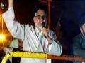 [Protest] پاراچنارکےغیورعوام سےاظہاریکجہتی - H.I Hasan Zafar Naqvi - Urdu