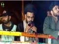 [Protest] پاراچنارکےغیورعوام سےاظہاریکجہتی - Moulana Ali Anwar - Urdu