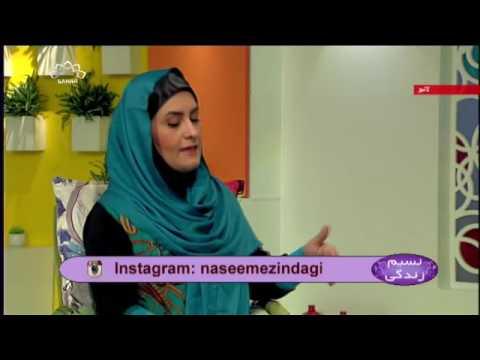 [ بچوں کو کس طرح کنٹرول کرنا چاہیے [ نسیم زندگی - Urdu
