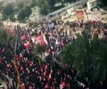 [Clip] Attacking Sheikh Qassim will provoke fervent Bahrainis to strike against rulers - Farsi sub English