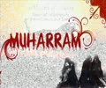 Muharram and Safar- The saddest months - English