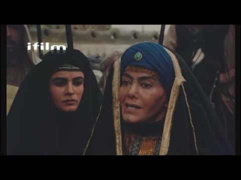 [05] Imam Ali (as) - Shaheed e Kufa - English