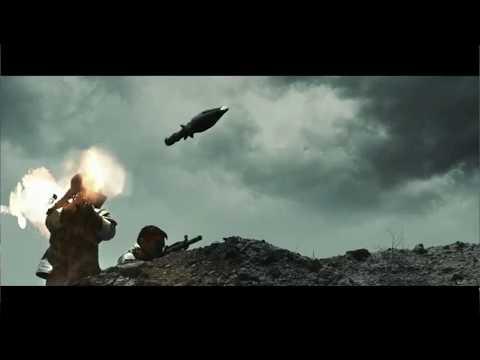 [CLIP] The Divine Victory Against ISIS - Moulana Syed Taqi Raza Abedi - Urdu
