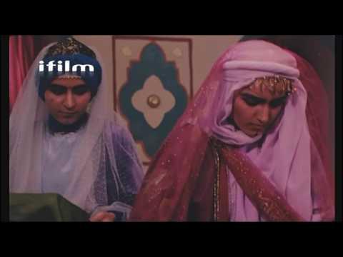 [16] Imam Ali (as) - Shaheed e Kufa - English